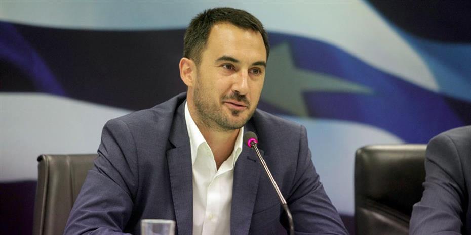 Ξεκινά με 5 εκατ. ευρώ το Ταμείο Ανάπτυξης Δυτικής Μακεδονίας
