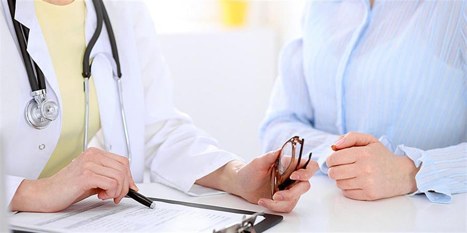 «Προσέγγιση» μικρομεσαίων κλινικών με ασφαλιστικές εταιρείες