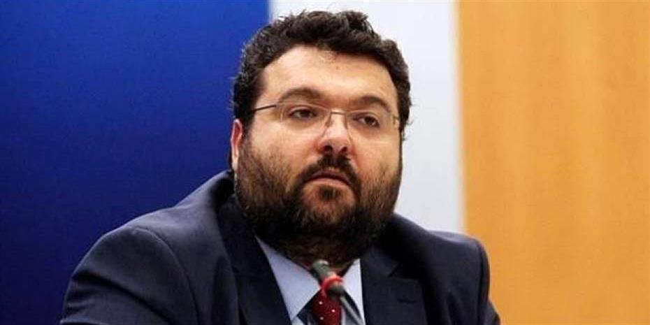 Βασιλειάδης: Ας γίνει Grexit στο ποδόσφαιρο, δεν μας απασχολεί