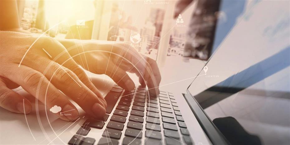 Ενας στους 3 υπολογιστές δέχτηκε κυβερνοεπίθεση το 2018