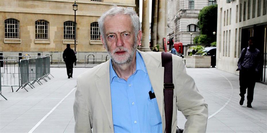 Νέο δημοψήφισμα για το Brexit αξιώνει κορυφαίο στέλεχος των Εργατικών