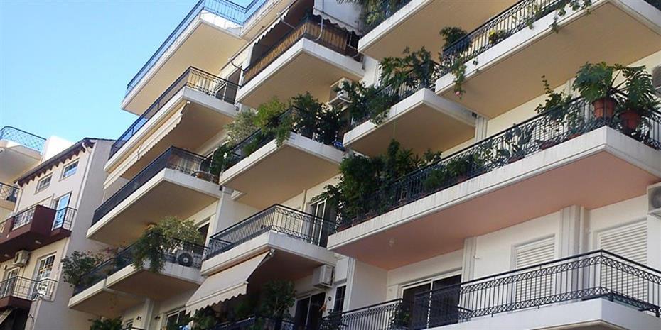 Πώς δίνεται η απαλλαγή φόρου για αγορά πρώτης κατοικίας