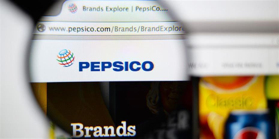 Στα $22,46 δισ. αυξήθηκαν οι πωλήσεις της PepsiCo το Q4