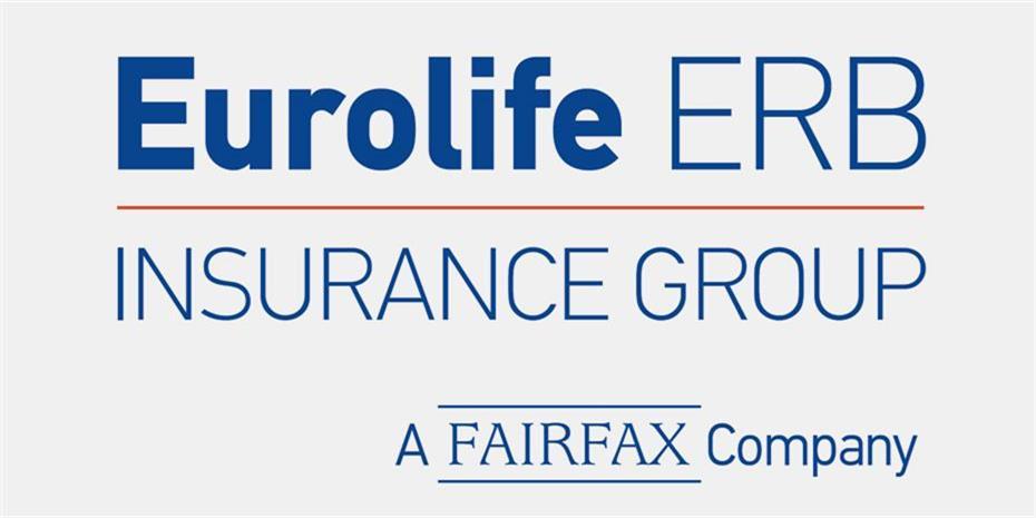 Προσφορά της Eurolfe στο ιατρικό και νοσηλευτικό προσωπικό του ΕΣΥ