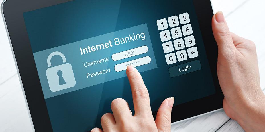 Το πανόραμα των νέων τραπεζικών ηλεκτρονικών υπηρεσιών