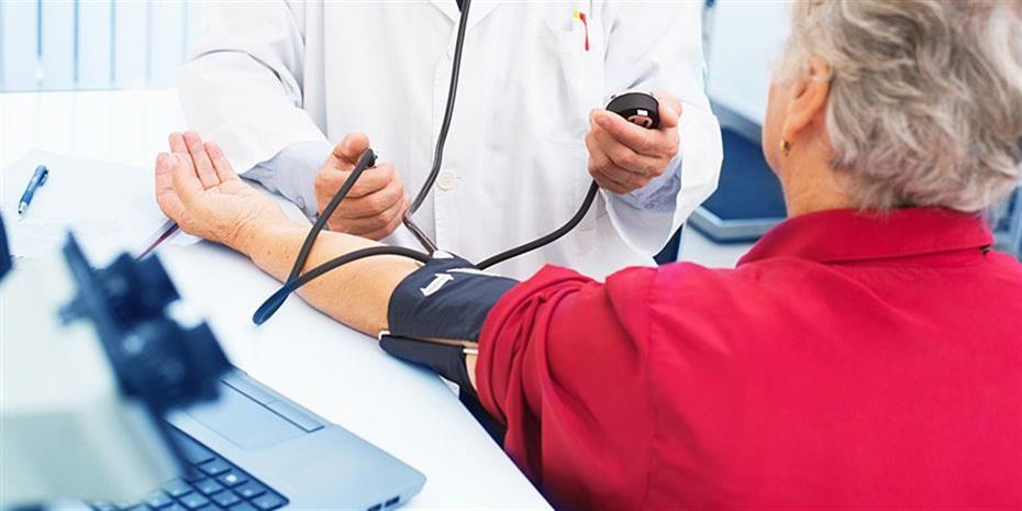 Ο Ιατρικός Σύλλογος καλεί το Υπ. Υγείας να λάβει μέτρα ενόψει επιδημίας γρίπης