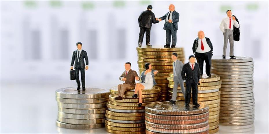Ποιες επενδύσεις «ανεβαίνουν» εν μέσω πανδημίας