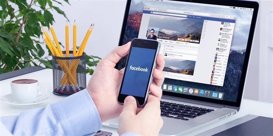 Τα βρήκαν Facebook-Αυστραλία για τις ειδήσεις