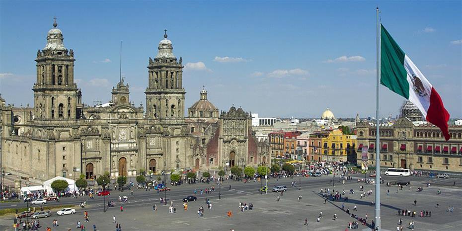 Μεξικό: Πωλούνται το προεδρικό αεροσκάφος και κρατικά ελικόπτερα