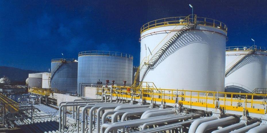 Motor Oil-Revoil: Τα ντεσού του deal για τις εγκαταστάσεις στη Νέα Καρβάλη