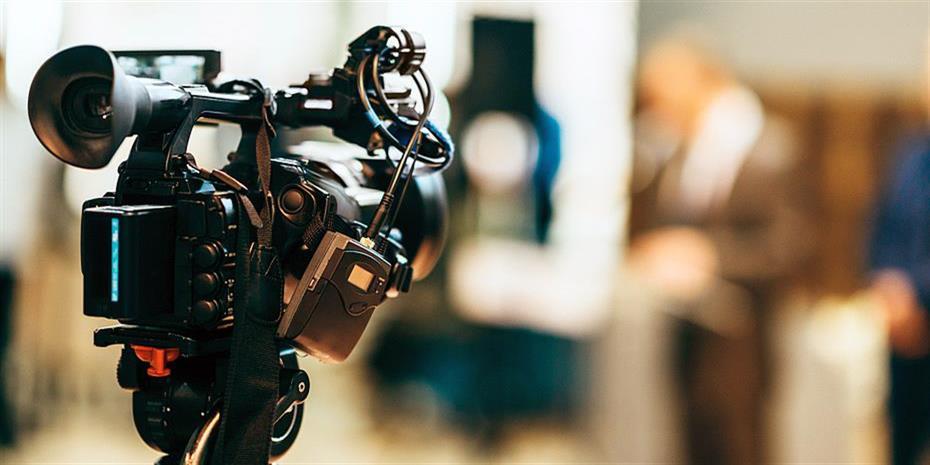 Δρομολογεί πώληση δανείων της Audiovisual η Εθνική Τράπεζα