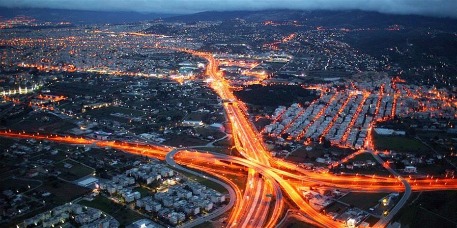 Αυτοκινητόδρομοι: Κρατικές αποζημιώσεις λόγω πανδημίας