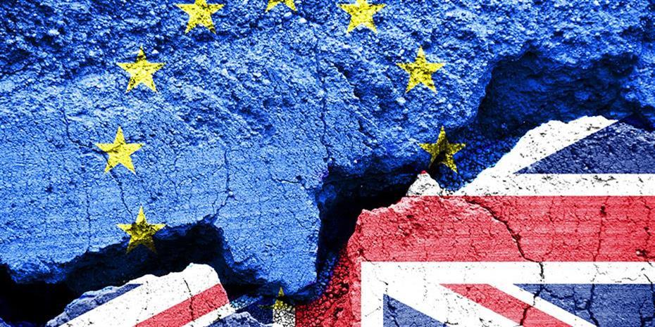 Βρετανία: Ζητά στοκάρισμα φαρμάκων σε περίπτωση Brexit χωρίς συμφωνία