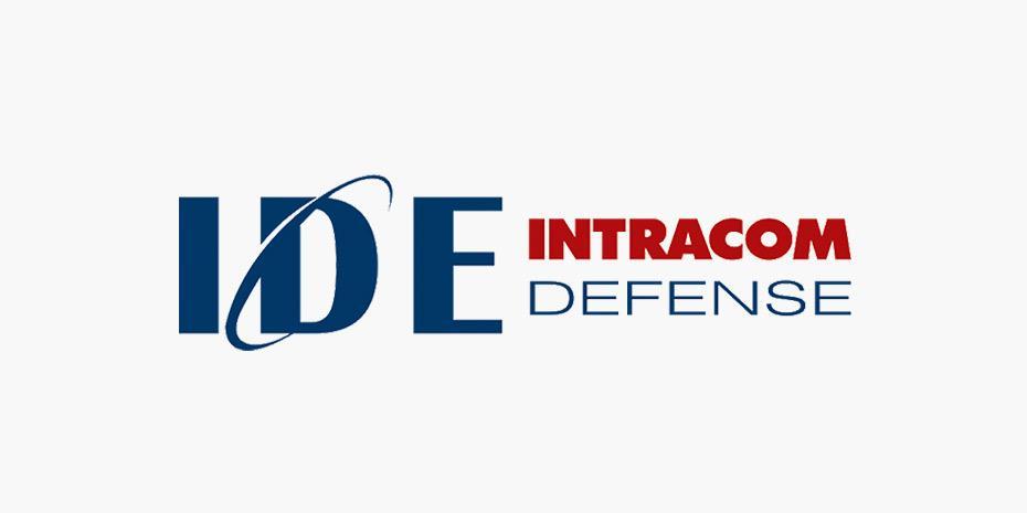 Intracom Defense: Επέκταση της σύμβασης με Boeing για τα AWACS