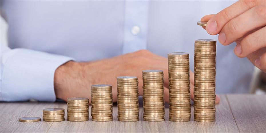 Στα 17 δισ. ευρώ τα υπό διαχείριση κεφάλαια των θεσμικών