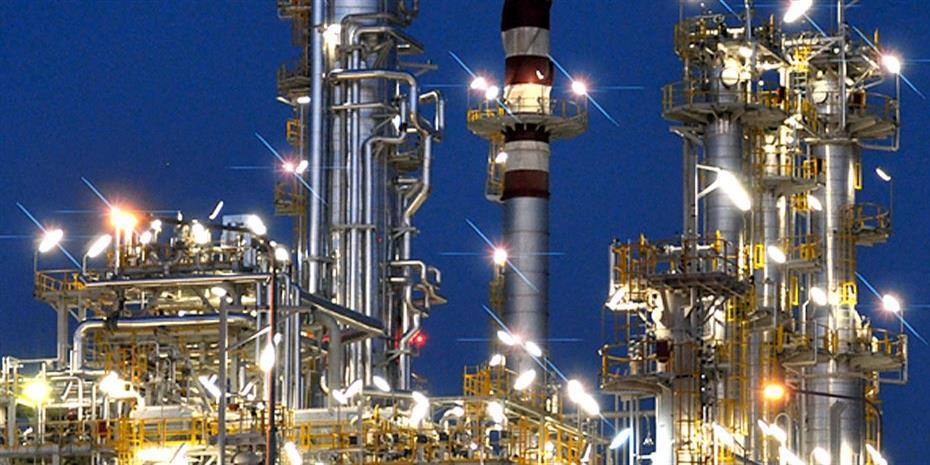 Motor Oil: Αύξηση κερδών 33% το πρώτο τρίμηνο