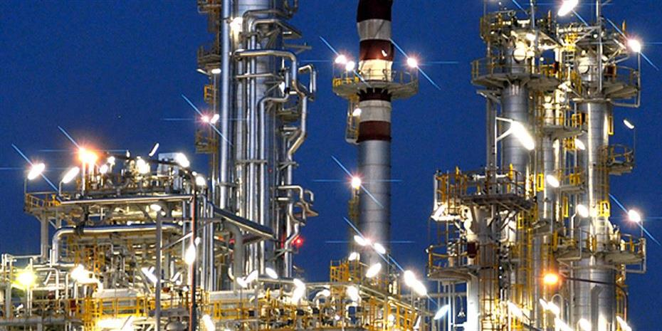 Motor Oil: Ανεβάζει τον πήχη στα 26,5 ευρώ η Credit Suisse