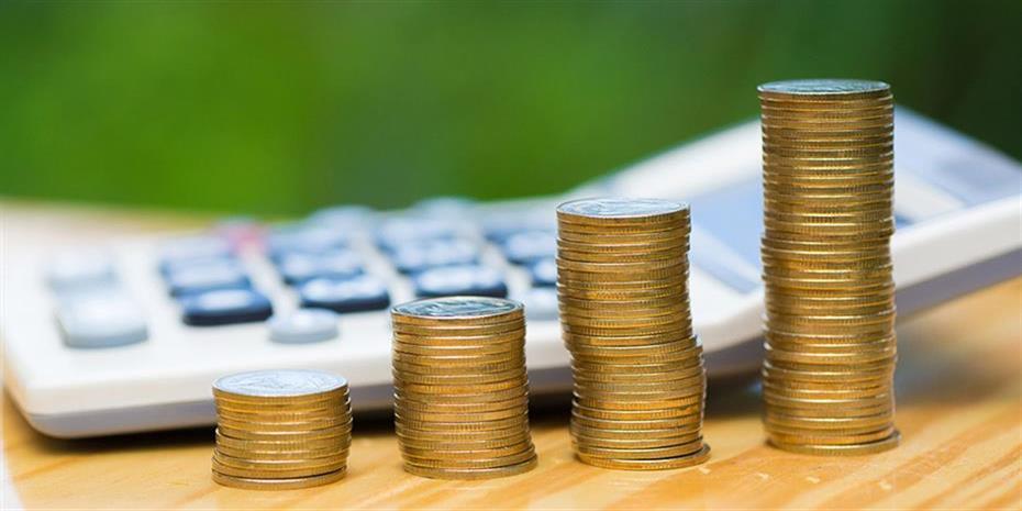 Στροφή εισηγμένων σε επενδύσεις... χαρτοφυλακίου