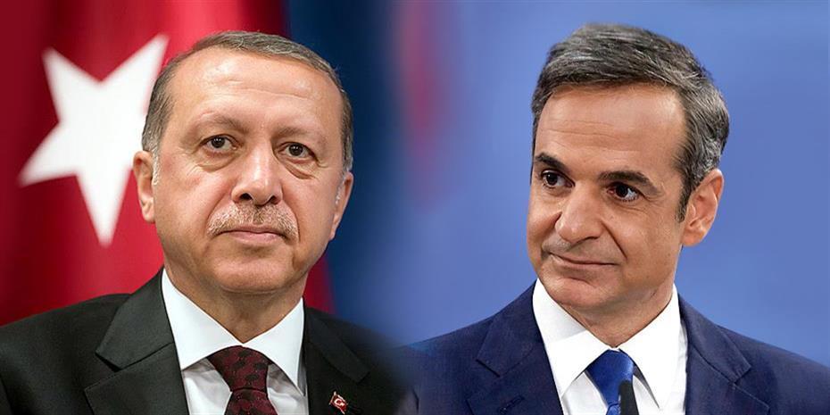 Χωρίς την Ελλάδα η διάσκεψη για Λιβύη στο Βερολίνο