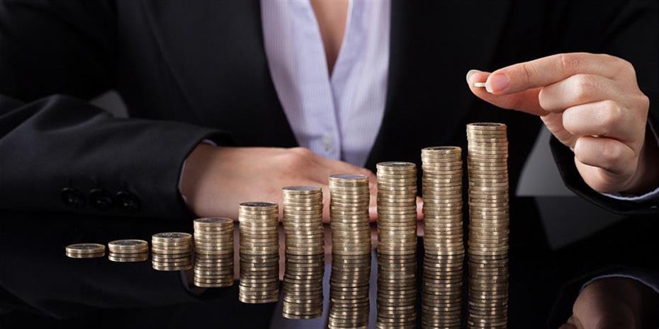Αναπτυξιακή Στρατηγική: Στόχος επενδύσεις 55 δισ. μέσω ΠΔΕ ως το 2023