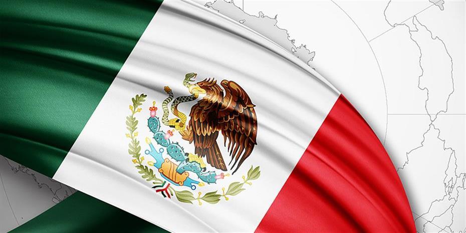 Μεξικό: Οι 5000 μετανάστες του καραβανιού ξεκίνησαν εκ νέου την πορεία προς τις ΗΠΑ