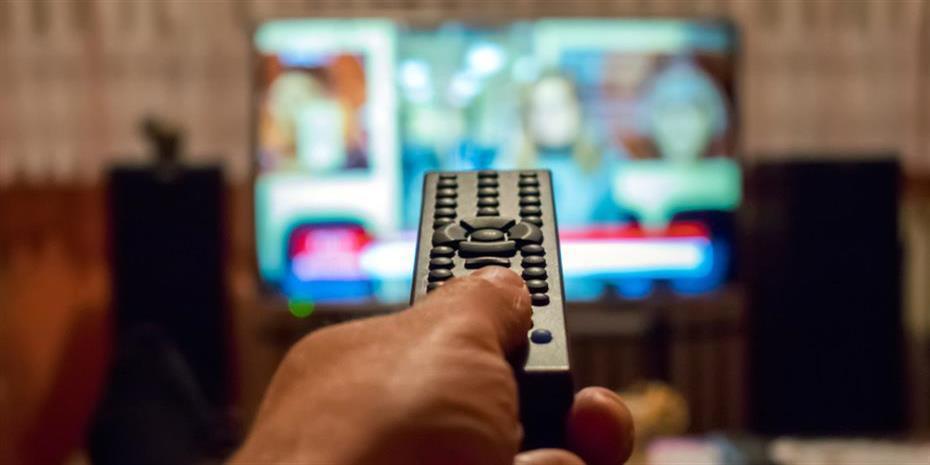 Στο 5% ο ειδικός φόρος τηλεοπτικών διαφημίσεων