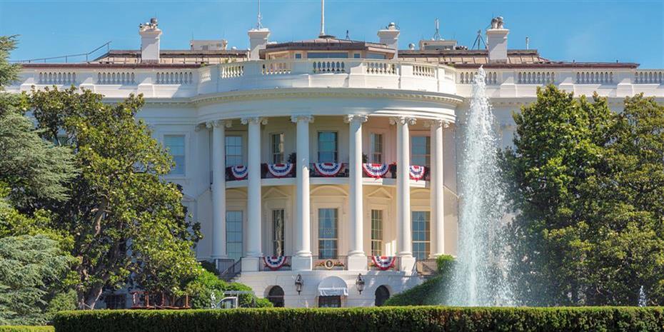 Δέσμευση Λευκού Οίκου για στήριξη στο Πουέρτο Ρίκο