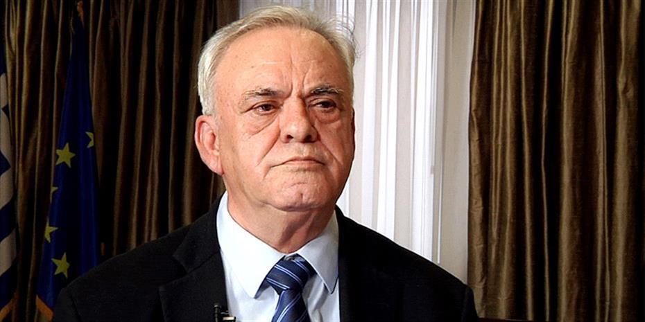 Δραγασάκης: Απόλυτη προτεραιότητα η έγκαιρη ολοκλήρωση των διαπραγματεύσεων