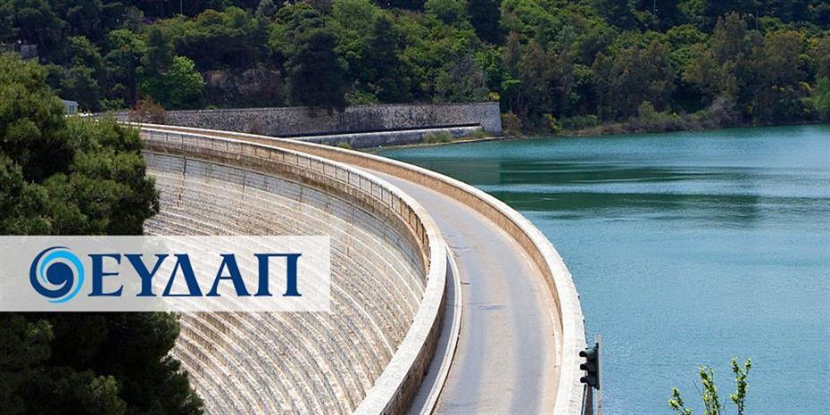 ΣτΕ: Αντισυνταγματική η πώληση του νερού