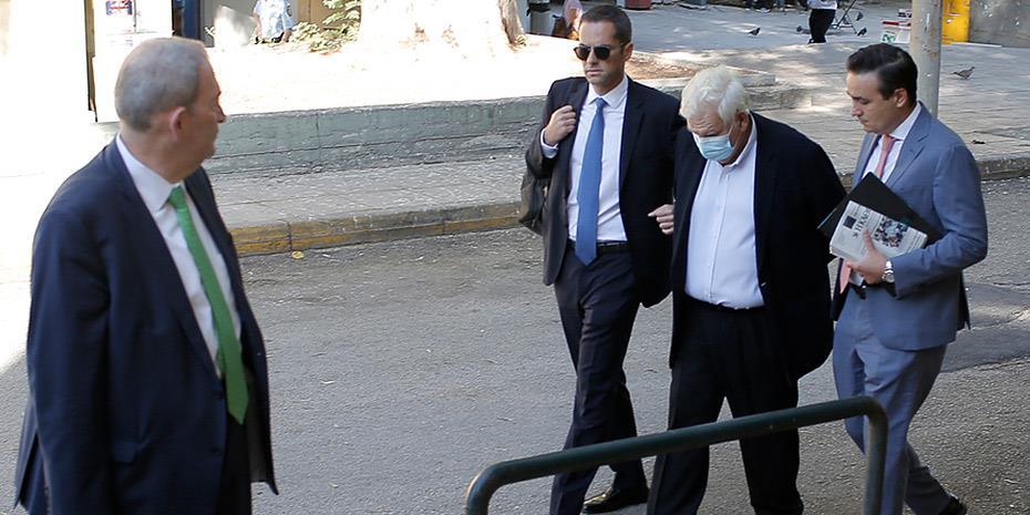 Folli Follie: Ο ΣΥΡΙΖΑ, οι «σκιές» και η Επιτροπή Κεφαλαιαγοράς