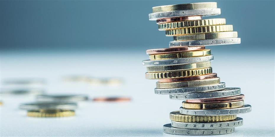 Mέσω ΕΝΦΙΑ ανοίγει το taxinet για... e-πληρωμές