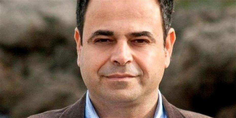ΣΥΡΙΖΑ: Απαλλαγή ΕΝΦΙΑ σε νησιά κάτω των 1.000 κατοίκων