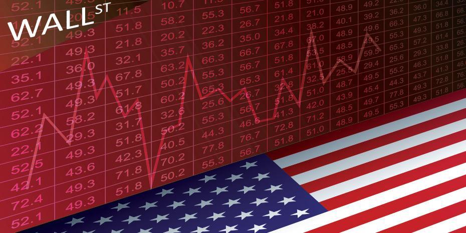Νέο τεχνολογικό sell-off στη Wall Street