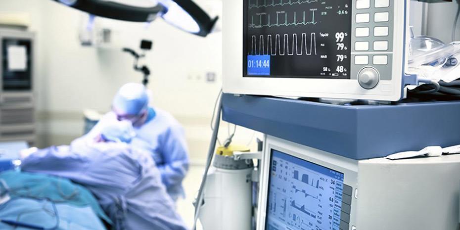 Κορωνοϊός: Πάνω από 95% αποτελεσματικό το ρωσικό εμβόλιο μετά από 42 μέρες