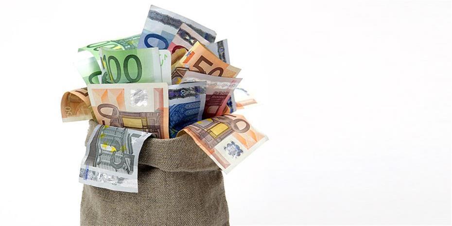 Δωρεάν κεφάλαιο κίνησης έως €50.000 σε εταιρείες του Β. Αιγαίου