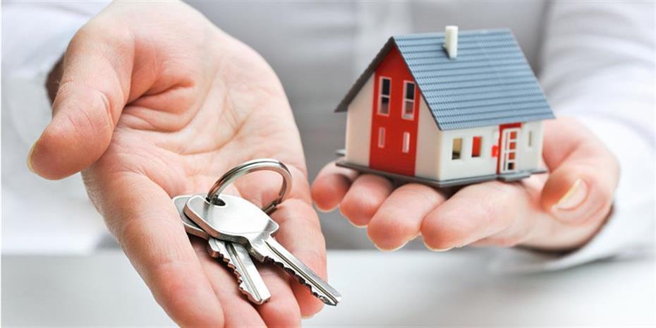 Τροπολογία για τα ενοίκια του κτιρίου «Κεράνη»