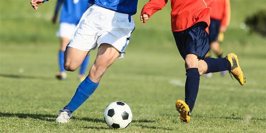 Απώλειες €3,6 δισ. για το ευρωπαϊκό ποδόσφαιρο λόγω κορωνοϊού