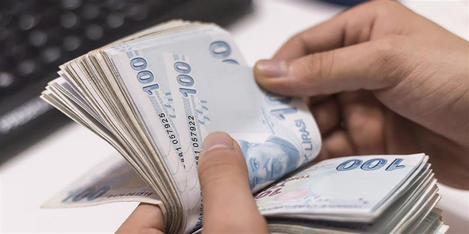 Οι ευθύνες Ερντογάν για την κατάρρευση της λίρας