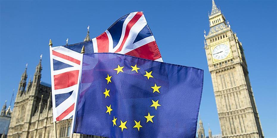 Βρετανία: Εγκρίθηκε ειδική συνεδρίαση της Βουλής για το Σάββατο