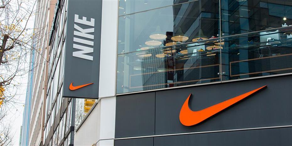 Βουτιά 5% για τη μετοχή της Nike, υποβάθμισε τις προβλέψεις