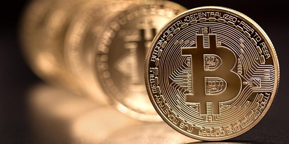 Ενα debate για το Bitcoin: Ποιοι το θεωρούν φούσκα, ποιοι όχι