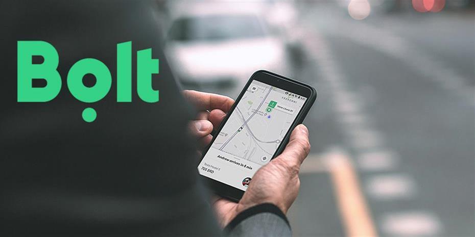 H EΤΕ στηρίζει την ευρωπαϊκή απάντηση στην Uber