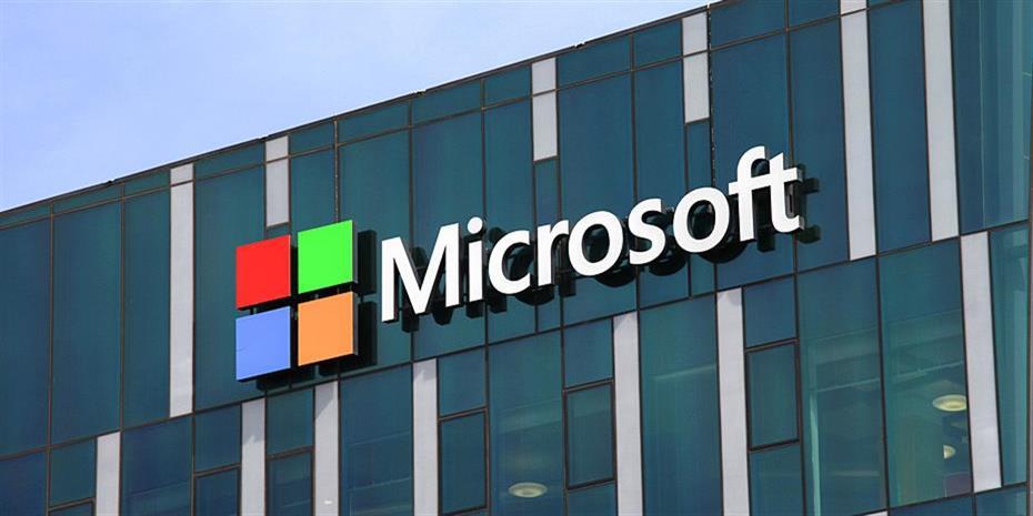 Microsoft: Το 89% των CIOs έτοιμοι για νέες επενδύσεις σε τεχνολογίες cloud