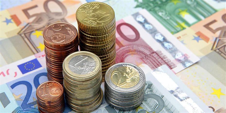 Νέος κύκλος ενισχύσεων 140 εκατ. ευρώ για τις ΜμΕ