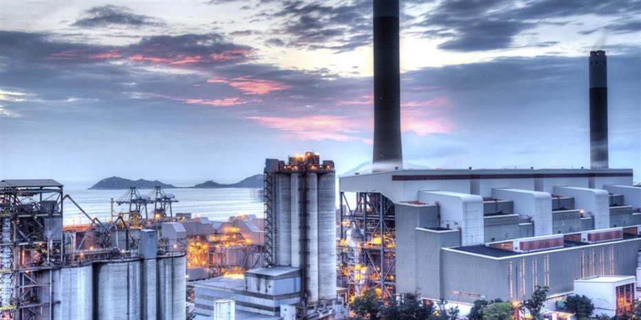 Αύξηση 1,2% της βιομηχανικής παραγωγής τον Ιούνιο