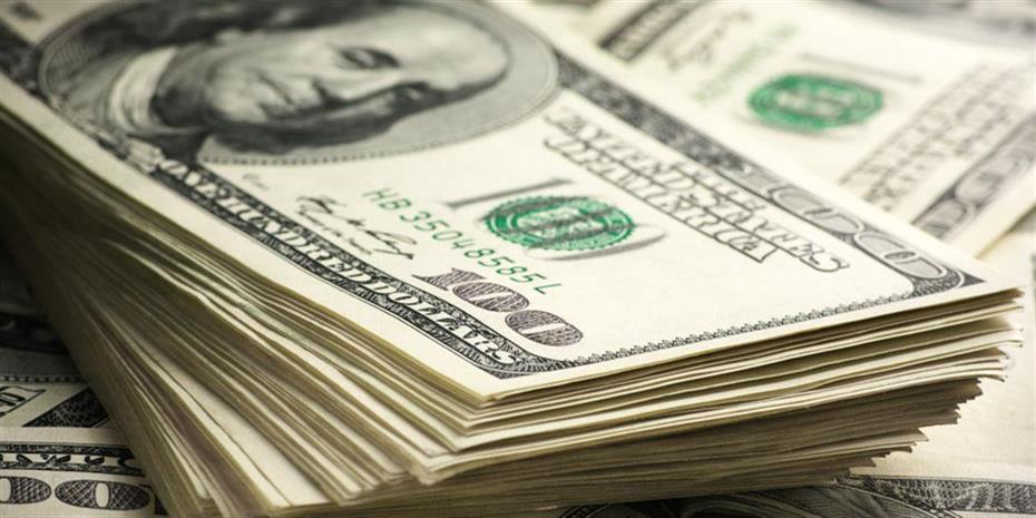 O λογαριασμός της πανδημίας πληρώνεται μόνο με τύπωμα χρήματος