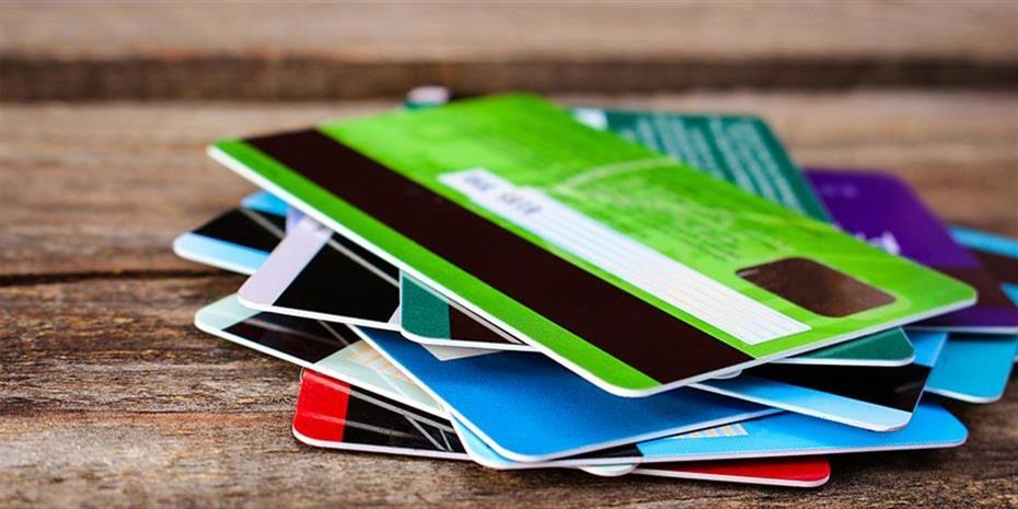 Διπλασιάζεται το όριο για ανέπαφες συναλλαγές με κάρτες