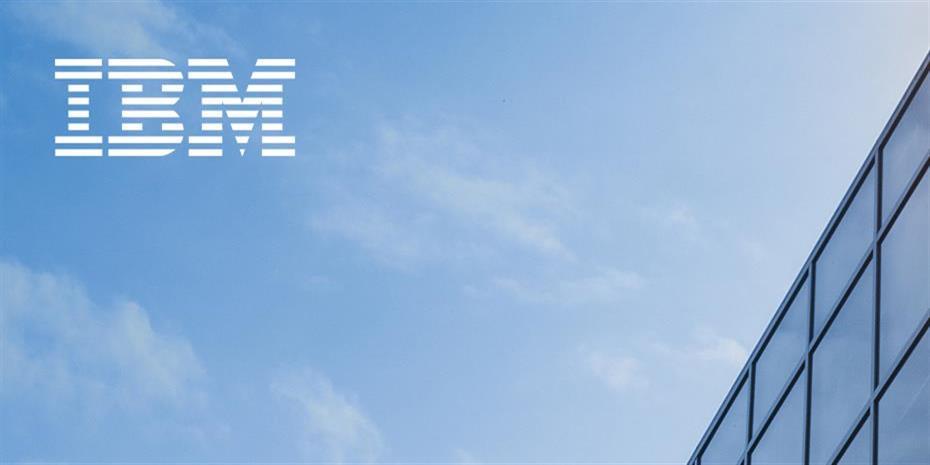 «Τσεκούρι» σε 10.000 θέσεις εργασίας στην Ευρώπη από την IBM