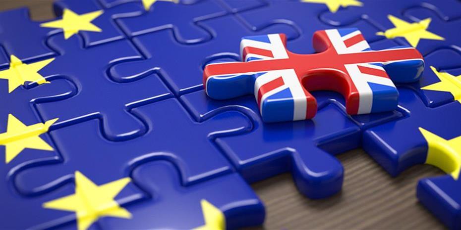 Φρένο στον Μπόλτον για εμπορική συμφωνία ΗΠΑ-Βρετανίας βάζει η Πελόσι