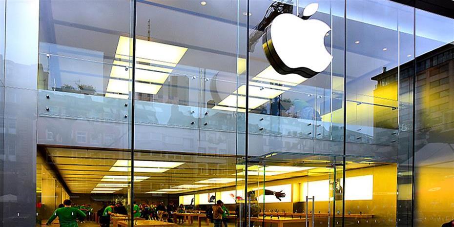 Στα data θέλει να μπει η Apple, έστησε μυστική ομάδα